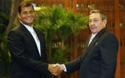 Raul-Castro-y-Correa