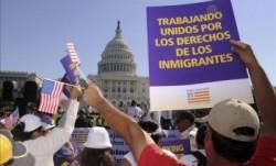 anuncian_marcha_a_favor_de_reforma_migratoria_el_10_de_abril_en_washington