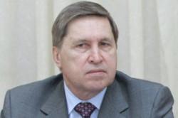 asesor-ruso-yuri-ushakov