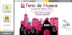 banner_feria_museos
