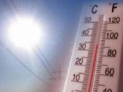 cien-calor