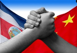 costa-rica-and-china-main1
