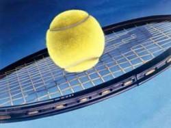 dep-tenis-pelota-y-raqueta