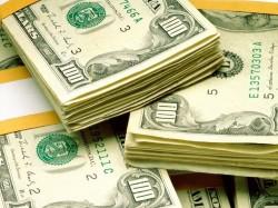 dolares-1