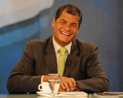 ec-rafael-correa-presidente-del-ecuador