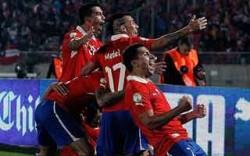futbol-chilelaroja