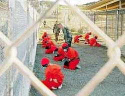 guantanamo-presos