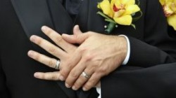 matrimonio-mismo-sexo-gai