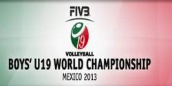 mundial-sub-19-voleibol-mexico-2013