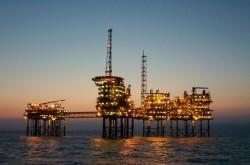 petroleo-plataforma-marina-2
