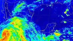 tormenta-tropical
