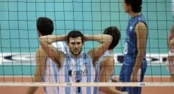 argentina-bulgaria