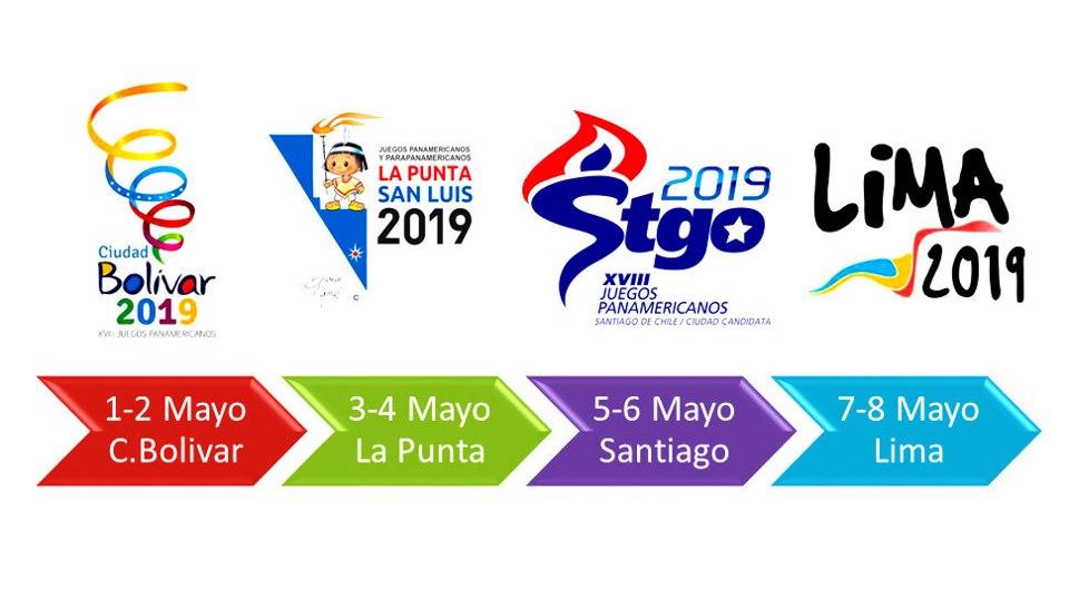 A combien nous arrêterons-nous ? - Page 3 Peru-Juegos-Panamericanos-2019