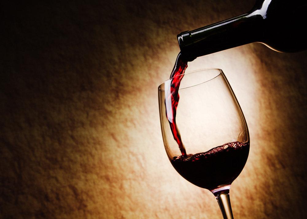 El vino italiano, sus valores y significados