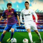 Messi-&-Cristiano-Ronaldo
