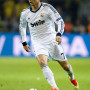 Cristiano Ronaldo y su obsesión por el gol en fútbol de España