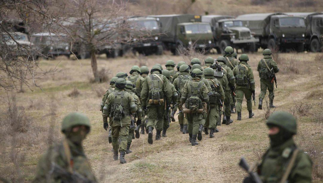 tropas_rusas_ucrania_getty_020314-SOLDADOS