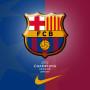 Prensa española augura cambios en el Fútbol Club Barcelona