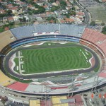 estadio-do-morumbi