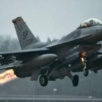 la-proxima-guerra-avion-de-combate-f-16-falcon-eeuu-polonia-ucrania