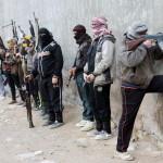 Un-grupo-de-luchadores-sunies-iraq