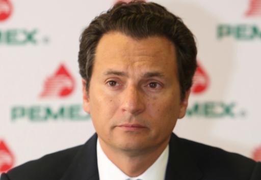 Pretende SRE agilizar extradición de Emilio Lozoya