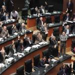 Senado-reforma-en-transparencia