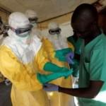 ebola-2308