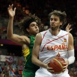 basquet-españa010914