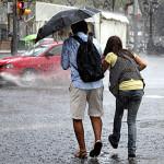 lluvias-010914
