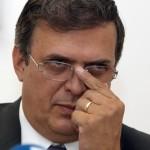 marcelo-ebrard2013