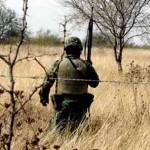 soldado-campo