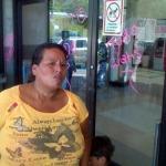 tienda-chilpancingo-saqueo