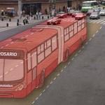 metrobus-linea-6