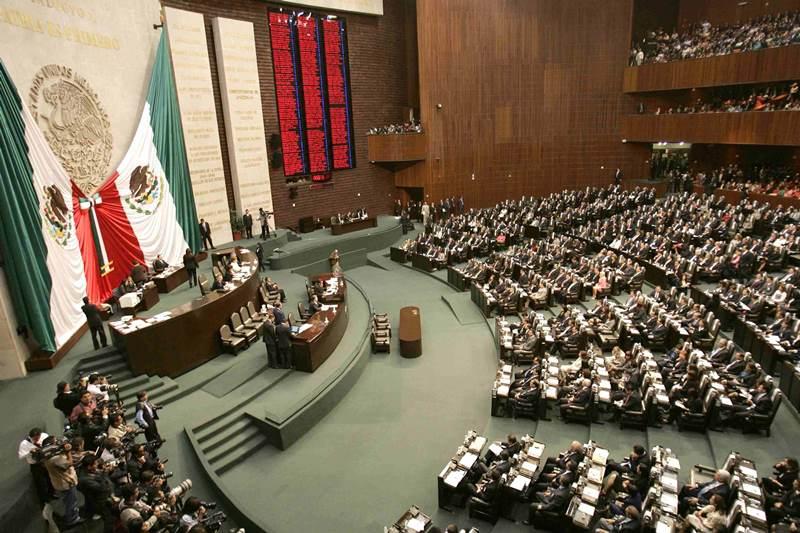 Aprueban Diputados nueva  Reforma Educativa