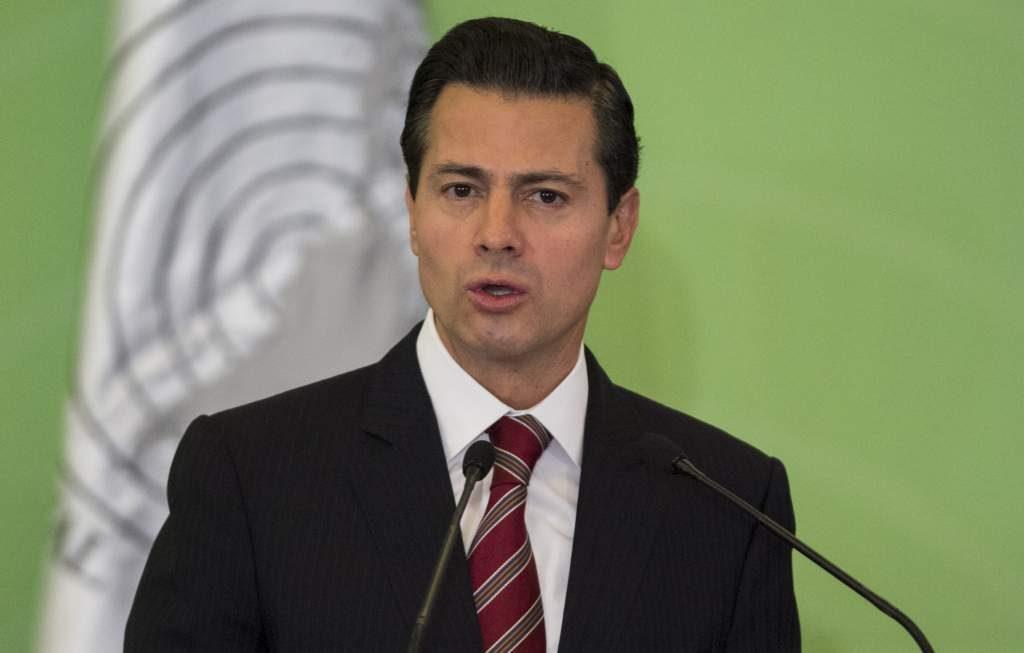 comunidad libanesa en México