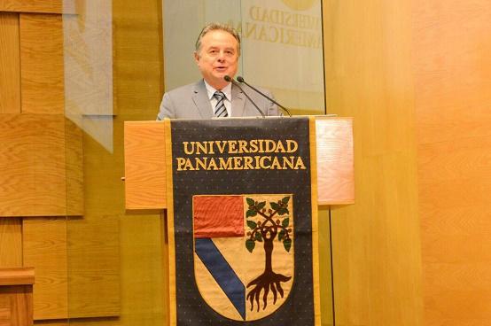 Joaquín Coldwell