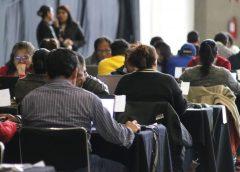 Evaluación de Desempeño a maestros