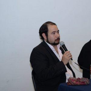 Francisco Tomas Gonzalez