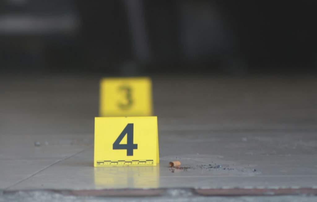 Asesinan a Alcalde de Ixhuatlán