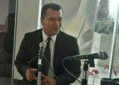 Raúl González Schiaffini