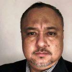 A tiro de piedra: Morena, construir mayorías desgajando el partido