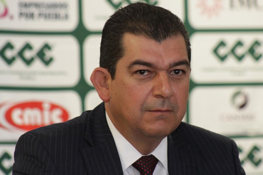 Carlos Montiel Solana