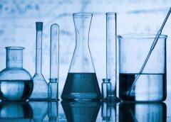 reforma a Ley de Ciencia