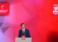 México, gran socio para las inversiones
