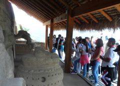 Vigías del Patrimonio Cultural