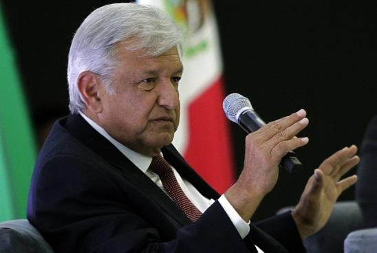 Algunos empresarios se sienten dueños de México