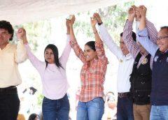 crear en Tláhuac una Universidad como Chapingo