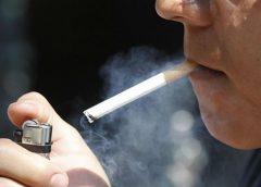 Estragos visibles del tabaquismo y cómo erradicar la adicción