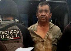 linchamiento en Acatlán